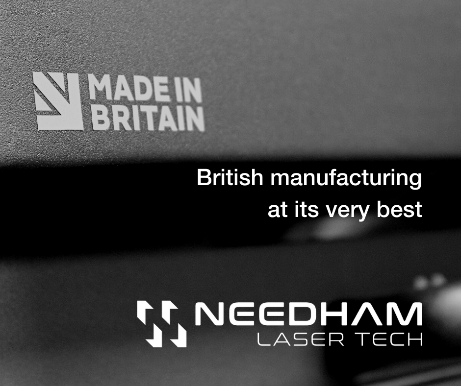 Copy of Lasers can provide permanent identification and traceability for parts and assets (3)