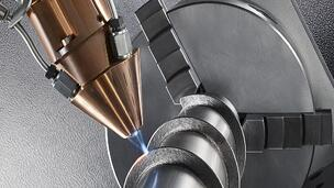 csm_Technology-picture-3d-printing-systems-laser-metal-deposition_3b322e1496